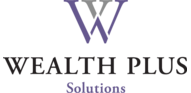 Wealth Plus Solutions