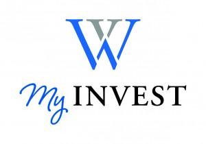 MyInvest_Logo