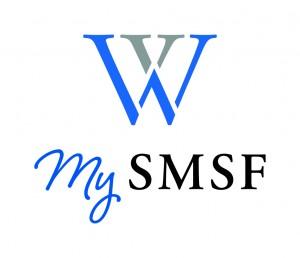 MySMSF_Logo