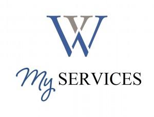 MySuper_Logo