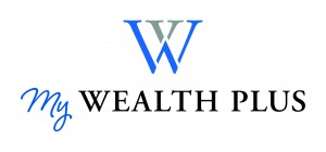 MyWealthPlus_Logo